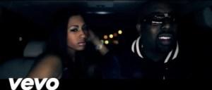 Video: Trae Tha Truth - Gutta Chick (feat. Twista, Rich Boy & Wayne Blazed)